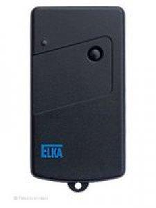Handsender ELKA SKX1LC, 1 Taste, 434 MHz