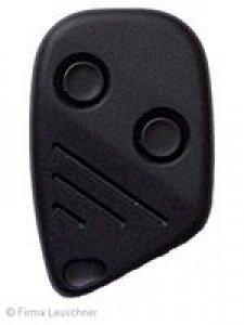 Handsender Seip SKRJ433