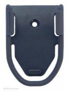 Wandhalter für Handsender MT87A2 / MT87A3