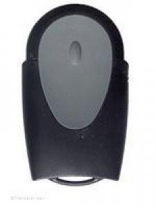 Handsender TELECO TXB040A01, 1-Befehl 40 MHz AM