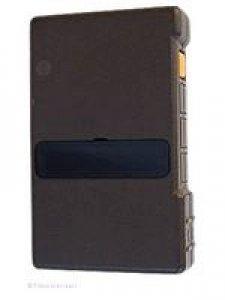 Handsender Alltronik S 405, 1 Taste, 27 MHz AM, Alternativangebot Handsender Dickert MAHS27-01, 1 Taste, 27 MHz AM