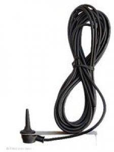 Antenne Stabantenne Außenantenne 868 MHz