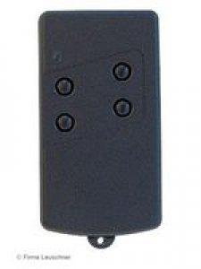 Tedsen SLX4MD, 4 Tasten, 40 MHz