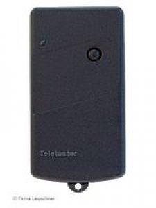 Handsender Tedsen SKX1LC, 1 Taste, 434 MHz