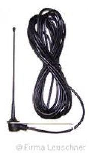 Antenne Stabantenne Außenantenne 433 / 434 MHz