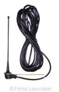 Antenne Stabantenne Außenantenne 27 MHz